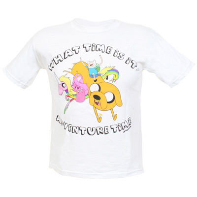 File:Shirt13.jpg