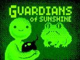 Guardians of Sunshine (game)