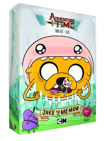 File:Jake vs. Me-Mow DVD.jpg