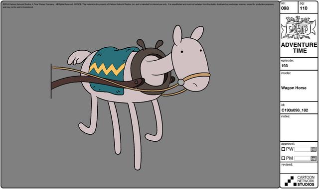File:Modelsheet wagonhorse.png