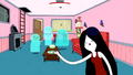 S2e26 Marceline introducing ghosts.png