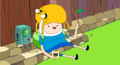 S3e6 We're Finn and Jake.png