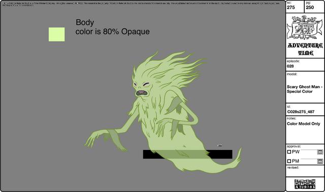 File:Modelsheet scaryghostman - specialcolor.png