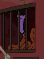 Prisoner 7
