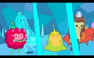 S1e3 princesses4