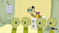 S2e15 Wormy5.png