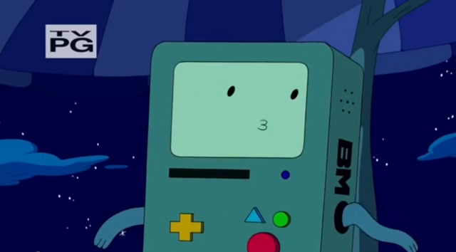 File:S5 e17 BMO on the roof.PNG