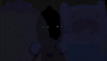 S4 E20 Finn's screaming at the screen.PNG