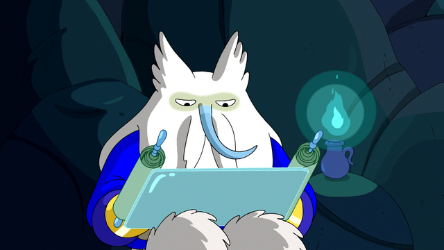 File:S6e24 Evergreen reading.png