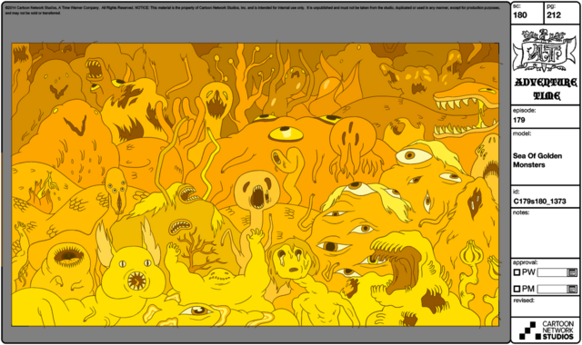 File:Modelsheet seaofgoldenmonsters.png