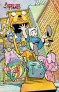AdventureTime-036-comicspro-18684