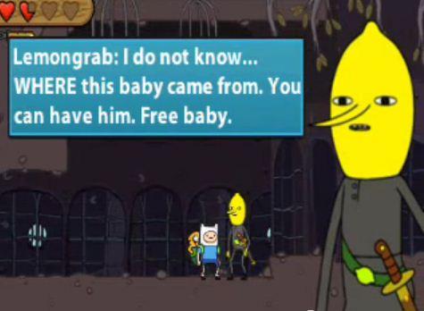 File:Free baby.JPG