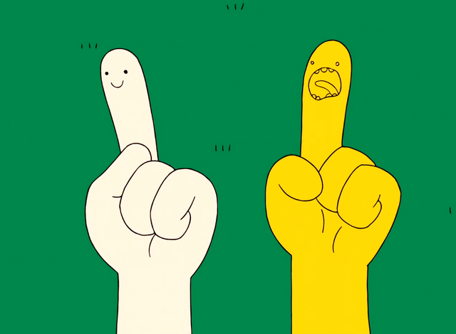 File:S2e15 Finn and Jake's fingers.png