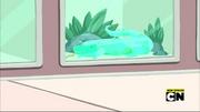 Diamond Komodo Dragon