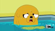 S5e2 Jake vomiting2