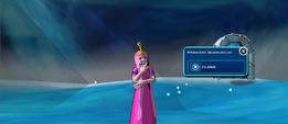 830px-Princess Bubblegum