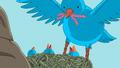 S6e10 Birds.png