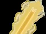 Sound sword