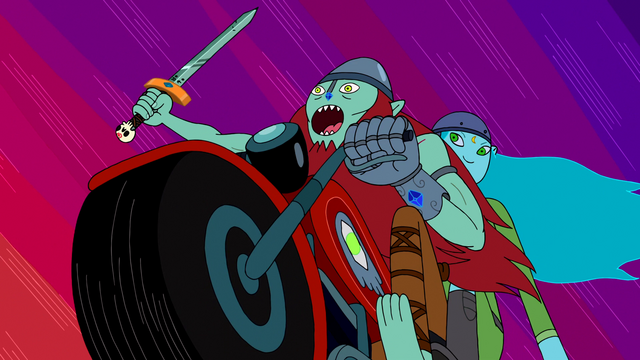 File:S5e52 Billy and Canyon on motorcycle.png