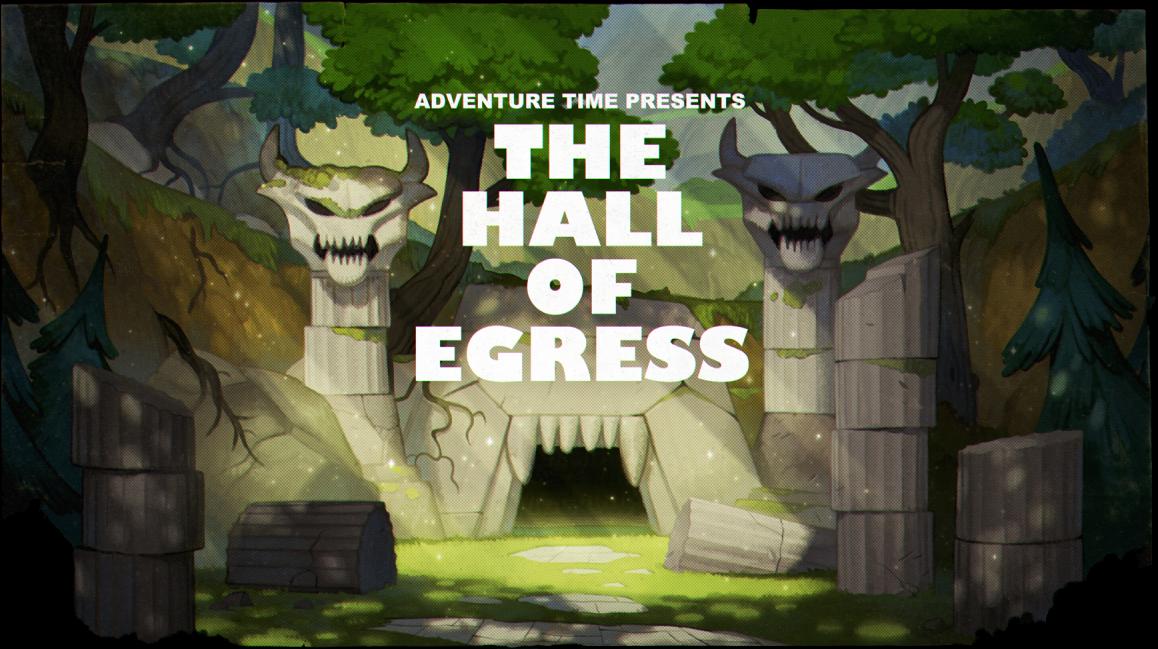 adventure time season 8 episode 24 online free