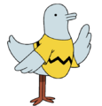 CharlieDuck.png
