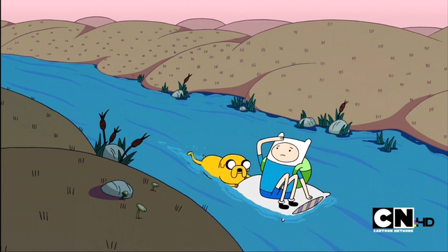 File:S1e12 Jake and Finn searching for a home.png