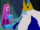 S2e24 princess bubblegum ice handcuffs.png