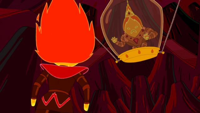 File:S5e32 FP & Flame King.png