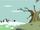 AdventureTimeOpeningArmAxe.png