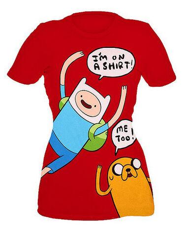 File:Shirt25.jpg
