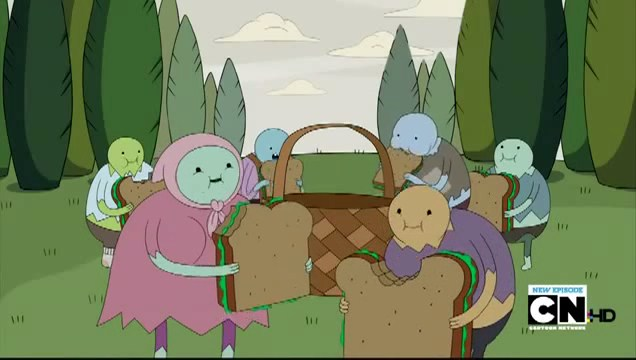 File:Adventure time the monster full episode youtube 013 0004.jpg
