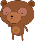 Cubby2