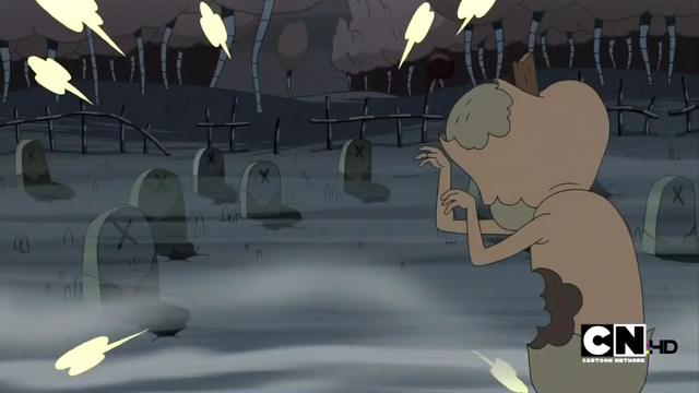 File:S1e1 starchy exploding 3.png