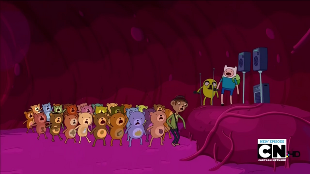 File:S2e21 bears freaking out.png