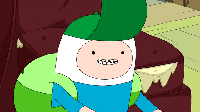 File:S5e24 What, a jerk.png