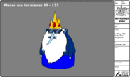 S7e36 Ice King modelsheet(2)