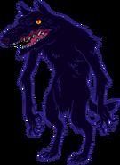 Whywolfe
