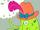 Bellamy Bug duckface.png