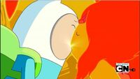 Finn-and-Flame-Princess-Kiss-adventure-time-with-finn-and-jake-31651944-500-283