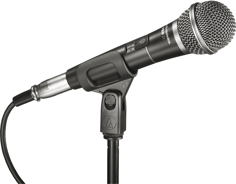 image - microphone   adventure time wiki   fandom poweredwikia