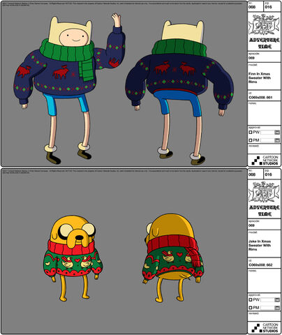 File:Modelsheet finn jake inxmassweater withrims.jpg