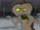 S1e1 candy zombie close up.png