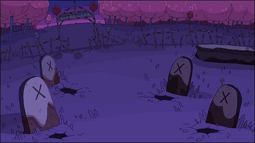 File:Bg s1e1 graveyard3.jpg