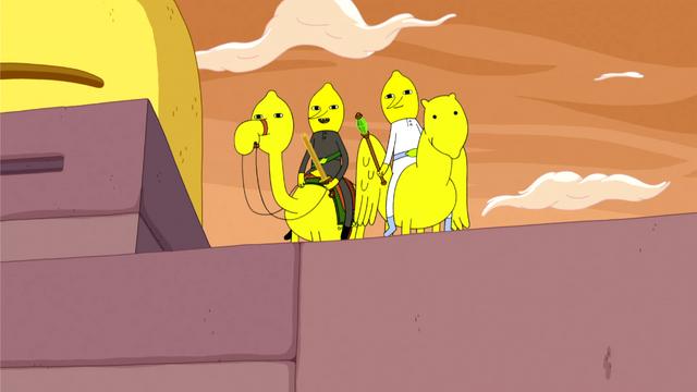 File:S4 E20 The Lemongrabs (further).PNG