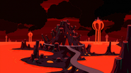 S7e32 Fire Kingdom