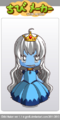 2 Chibi Ice Queen.png