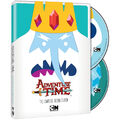 AdventureTime S2 DVD.jpg