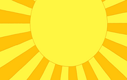 Bg s1e15 sun