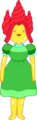 FP Candy Elemental.png