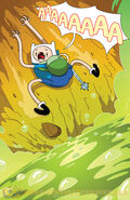 KaBOOM-AdventureTime-038-PRESS-3-17d3d